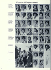 Page 118, 1981 Edition, LaSalle High School - Lantern Yearbook (South Bend, IN) online yearbook collection