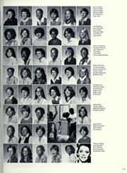 Page 119, 1981 Edition, LaSalle High School - Lantern Yearbook (South Bend, IN) online yearbook collection