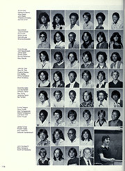 Page 120, 1981 Edition, LaSalle High School - Lantern Yearbook (South Bend, IN) online yearbook collection