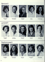 Page 122, 1981 Edition, LaSalle High School - Lantern Yearbook (South Bend, IN) online yearbook collection