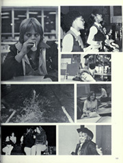 Page 125, 1981 Edition, LaSalle High School - Lantern Yearbook (South Bend, IN) online yearbook collection
