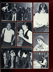 Page 13, 1981 Edition, LaSalle High School - Lantern Yearbook (South Bend, IN) online yearbook collection