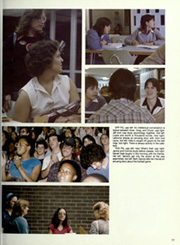 Page 15, 1981 Edition, LaSalle High School - Lantern Yearbook (South Bend, IN) online yearbook collection