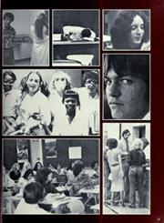 Page 17, 1981 Edition, LaSalle High School - Lantern Yearbook (South Bend, IN) online yearbook collection