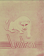 Page 1, 1982 Edition, LaSalle High School - Lantern Yearbook (South Bend, IN) online yearbook collection