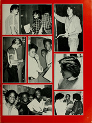 Page 13, 1982 Edition, LaSalle High School - Lantern Yearbook (South Bend, IN) online yearbook collection