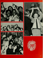 Page 17, 1982 Edition, LaSalle High School - Lantern Yearbook (South Bend, IN) online yearbook collection
