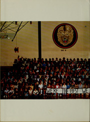Page 2, 1982 Edition, LaSalle High School - Lantern Yearbook (South Bend, IN) online yearbook collection
