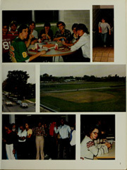 Page 7, 1982 Edition, LaSalle High School - Lantern Yearbook (South Bend, IN) online yearbook collection