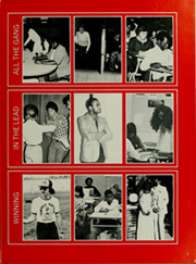Page 9, 1982 Edition, LaSalle High School - Lantern Yearbook (South Bend, IN) online yearbook collection