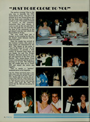 Page 10, 1983 Edition, LaSalle High School - Lantern Yearbook (South Bend, IN) online yearbook collection