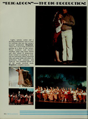 Page 14, 1983 Edition, LaSalle High School - Lantern Yearbook (South Bend, IN) online yearbook collection