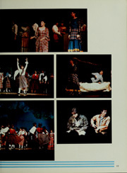 Page 15, 1983 Edition, LaSalle High School - Lantern Yearbook (South Bend, IN) online yearbook collection