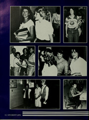 Page 16, 1983 Edition, LaSalle High School - Lantern Yearbook (South Bend, IN) online yearbook collection
