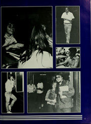 Page 17, 1983 Edition, LaSalle High School - Lantern Yearbook (South Bend, IN) online yearbook collection