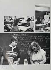 Page 10, 1985 Edition, LaSalle High School - Lantern Yearbook (South Bend, IN) online yearbook collection