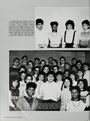 Page 134, 1985 Edition, LaSalle High School - Lantern Yearbook (South Bend, IN) online yearbook collection