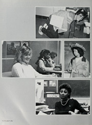 Page 14, 1985 Edition, LaSalle High School - Lantern Yearbook (South Bend, IN) online yearbook collection