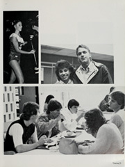 Page 7, 1985 Edition, LaSalle High School - Lantern Yearbook (South Bend, IN) online yearbook collection