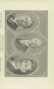 Page 9, 1909 Edition, Plymouth High School - Mayflower Yearbook (Plymouth, IN) online yearbook collection