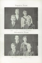 Page 16, 1918 Edition, Plymouth High School - Mayflower Yearbook (Plymouth, IN) online yearbook collection