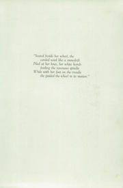 Page 7, 1921 Edition, Plymouth High School - Mayflower Yearbook (Plymouth, IN) online yearbook collection