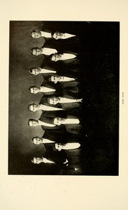 Page 186, 1914 Edition, Duke University - Chanticleer Yearbook (Durham, NC) online yearbook collection