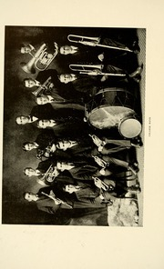 Page 188, 1914 Edition, Duke University - Chanticleer Yearbook (Durham, NC) online yearbook collection