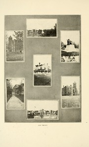 Page 20, 1914 Edition, Duke University - Chanticleer Yearbook (Durham, NC) online yearbook collection