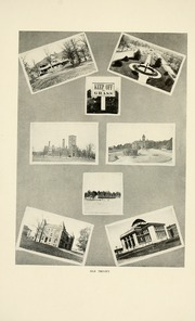 Page 21, 1914 Edition, Duke University - Chanticleer Yearbook (Durham, NC) online yearbook collection