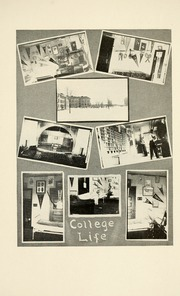 Page 25, 1914 Edition, Duke University - Chanticleer Yearbook (Durham, NC) online yearbook collection
