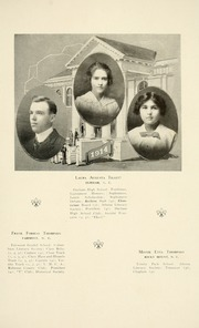 Page 65, 1914 Edition, Duke University - Chanticleer Yearbook (Durham, NC) online yearbook collection