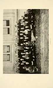 Page 68, 1914 Edition, Duke University - Chanticleer Yearbook (Durham, NC) online yearbook collection