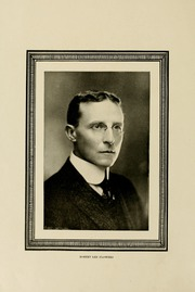 Page 12, 1917 Edition, Duke University - Chanticleer Yearbook (Durham, NC) online yearbook collection