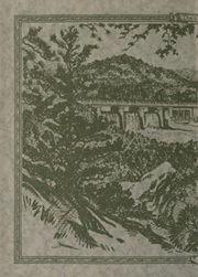 Page 2, 1926 Edition, Duke University - Chanticleer Yearbook (Durham, NC) online yearbook collection