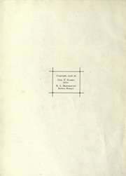 Page 6, 1926 Edition, Duke University - Chanticleer Yearbook (Durham, NC) online yearbook collection