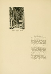 Page 16, 1933 Edition, Duke University - Chanticleer Yearbook (Durham, NC) online yearbook collection