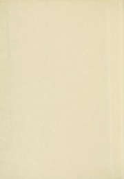 Page 2, 1933 Edition, Duke University - Chanticleer Yearbook (Durham, NC) online yearbook collection