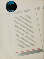 Page 10, 1937 Edition, Duke University - Chanticleer Yearbook (Durham, NC) online yearbook collection