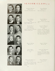 Page 72, 1938 Edition, Duke University - Chanticleer Yearbook (Durham, NC) online yearbook collection