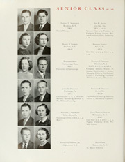 Page 80, 1938 Edition, Duke University - Chanticleer Yearbook (Durham, NC) online yearbook collection