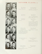Page 88, 1938 Edition, Duke University - Chanticleer Yearbook (Durham, NC) online yearbook collection