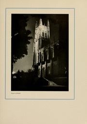 Page 15, 1943 Edition, Duke University - Chanticleer Yearbook (Durham, NC) online yearbook collection