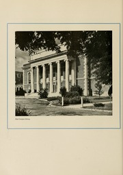 Page 16, 1943 Edition, Duke University - Chanticleer Yearbook (Durham, NC) online yearbook collection