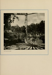 Page 17, 1943 Edition, Duke University - Chanticleer Yearbook (Durham, NC) online yearbook collection