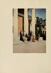 Page 8, 1943 Edition, Duke University - Chanticleer Yearbook (Durham, NC) online yearbook collection
