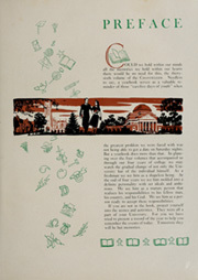 Page 11, 1948 Edition, Duke University - Chanticleer Yearbook (Durham, NC) online yearbook collection