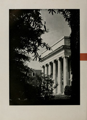 Page 16, 1948 Edition, Duke University - Chanticleer Yearbook (Durham, NC) online yearbook collection