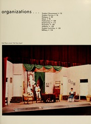 Page 11, 1959 Edition, Duke University - Chanticleer Yearbook (Durham, NC) online yearbook collection