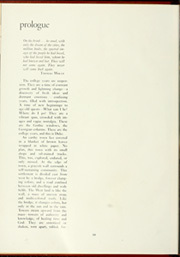 Page 14, 1963 Edition, Duke University - Chanticleer Yearbook (Durham, NC) online yearbook collection